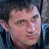 <b>Сергей Сичкар разрушит брак Алианы Гобозовой</b>