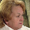 <b>После ухода Ольгу Васильевну преследуют папарацци + фото из Лермонтова</b>