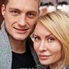 <b>Элина Камирен затащила в постель Александра Задойнова</b>