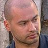 <b>Истинная причина расставания Черкасова и Анны Кручининой</b>