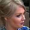 <b>Дарье Пынзарь отомстили за Сергея Сичкара</b>