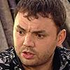 <b>Александр Гобозов взбунтовался против ведущих</b>