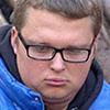 <b>Родителям Егора Холявина нельзя показывать эти фотографии</b>