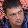 <b>Сергей Сичкар бросит Лизу Кутузову ради другой + фото</b>