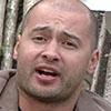 <b>Андрей Черкасов отомстил наглецу за Марину Африкантову</b>