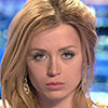 <b>Диана Игнатюк провела ночь с армянами</b>
