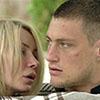 <b>Задойнов отказался от свадьбы с Элиной Камирен</b>