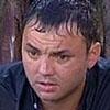 <b>Александр Гобозов собрался «кинуть» Алиану Устиненко</b>
