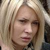 <b>Элина Камирен дважды потеряла сознание</b>