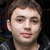 <b>Александра Гобозова вырезают из эфиров</b>