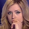 <b>Распущенность на дне рождения Дианы Игнатюк вышла за рамки + видео</b>