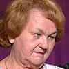 <b>Ольга Васильевна требует встречи с Алианой Гобозовой</b>