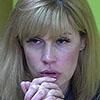 <b>Светлана Михайловна боится произносить её имя</b>