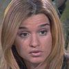 <b>Ксения Бородина довела до слёз Лизу Кутузову</b>
