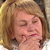 <b>Ольга Васильевна договорилась с ведущими</b>