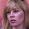 <b>Светлана Михайловна присмотрела нового мужа Алиане Гобозовой + фото</b>