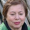 <b>Сын Елены Сергеевны пришел знакомиться с участницами + фото + видео</b>
