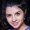<b>Почему Алиана Гобозова так долго ходила не крещёной</b>