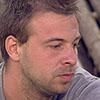 <b>Богдана Ленчука увезли на скорой помощи из-за Марины Африкантовой</b>