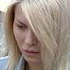<b>Элина Камирен отказалась от самого дорогого</b>