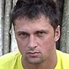 <b>Сичкар устроил скандал Кутузовой, посмотрев унизительное видео</b>