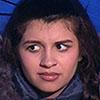 <b>На проекте началась травля Алианы Гобозовой</b>