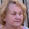 <b>Ольга Васильевна поставила на место Дарью Пынзарь</b>
