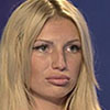 <b>Кудимова уложила соперницу за сердце Богдана Ленчука + видео</b>