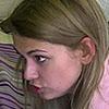 <b>Результаты теста на беременность Анны Кручининой</b>