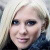 <b>Настю Ковалёву кинули на деньги</b>