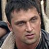 <b>Лиза Кутузова и Сичкар сорвали открытие конкурса Человек Года</b>