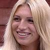 <b>Мама Анны Кудимовой выглядит моложе дочери + её фото</b>