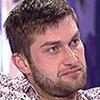 <b>Бывший парень Лизы Кутузовой ушёл с проекта</b>