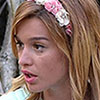 <b>Ксения Бородина нашла повод «докопаться» до Алианы Гобозовой</b>
