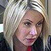<b>Элина Камирен унизила Либерж Кпадону + видео</b>