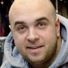 <b>Глеб Жемчугов станет отцом + фото с беременной подругой</b>