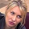 <b>Элина Камирен нарушила все запреты для беременных + фото</b>
