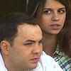 <b>Брак Алианы с Александром Гобозовым обречен</b>