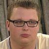 <b>Егора Холявина срочно доставили на операционный стол</b>