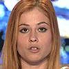 <b>Татьяна Кирилюк сдала с потрохами Либерж Кпадону</b>