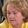 <b>Ольга Васильевна устроила погоню за  Гобозовым</b>