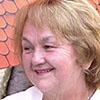 <b>Ольга Васильевна обвенчалась с Робертом Михайловичем + фотоальбом из Лермонтова</b>