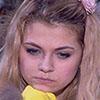 <b>В интернете обсуждают промежность Анны Кручининой + фото</b>