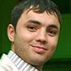 <b>Александр Гобозов вылетел, как ошпаренный + видео</b>