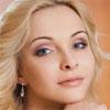 <b>Наталья Варвина в США + фотоальбом</b>