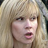 <b>Светлана Михайловна вставила Гобозову «по первое число»</b>