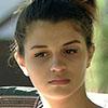 <b>Алиане Гобозовой вызвали скорую помощь + фото</b>