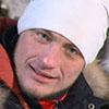 <b>Задойнов остановил бой, увидев, что случилось с беременной Элиной</b>
