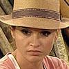 <b>Ксения Бородина позвонила любовнице Гобозова + её фото</b>