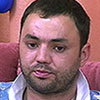 <b>Сотрудники дома 2 рассказали, на что Гобозов потратил все деньги</b>